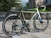 NEW 2007 Cannondale Six13 Team 1 Dura Ace Road Bike $1, 700