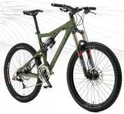 FOR SALE:NEW 2011 Specialized Epic S-Works Bike $2, 500 (united kingdom