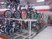 NEW 2010 Specialized Epic Comp 29 Bike $1, 750