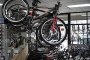 bike cash and carry limited