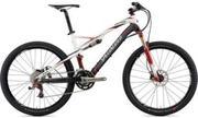SALE:2011 Specialized Epic S-Works Bike, NEW 2011 Santa Cruz Blur LT Mo