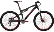 FOR SALE:NEW 2012 Specialized S-Works Epic Carbon 29 SRAM $5, 500
